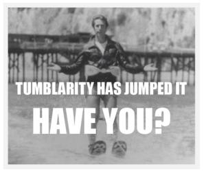 Tumblarity